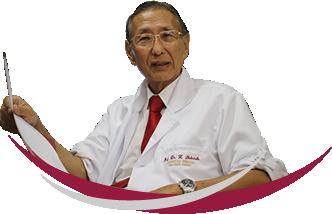 img-dr-humberto.png